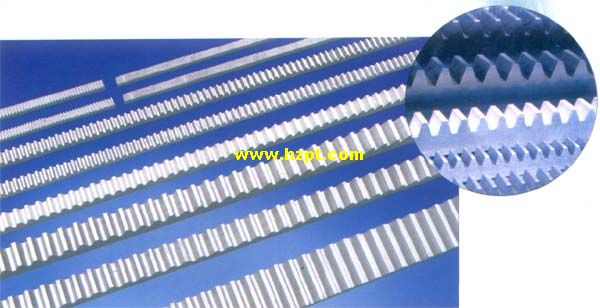 Producer: Gear Racks, spur gear racks, open gate racks, construction machinery gear racks, racks for machineries