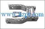 Chain,Chains,Narrow Series Offset Sidebar Welded Chain and Attachment,Cast Chain Link,Welded Offset Sidebar Chain,Narrow Series Welded Chain and Attachment