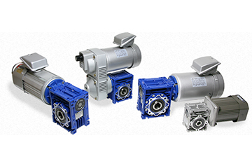 Speed Reducer & Gearboxes Combination Of Reducer And Variators