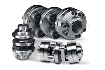 Manufacturers of sprockets, gears, worm reducers, electric motors, pulleys, taper bushes, geared motors, brake motors, forged bevel gears, agricultural chains, suppliers, exporters in China. Couplings