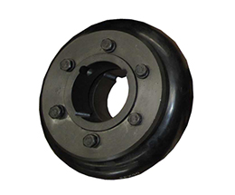 F Flexible Couplings