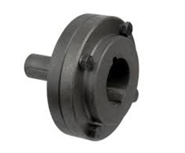 Fenaflex Spacer Couplings