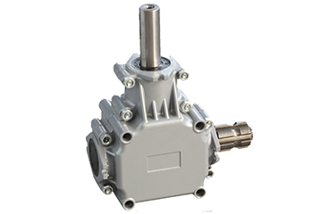 Agricultural PTO Gearbox Gearbox for Agricultural Machinery