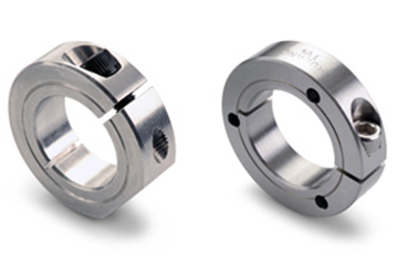 Shaft Collars