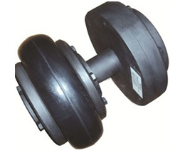 Spacer Couplings