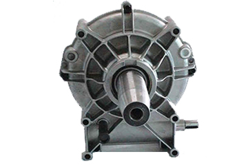 Speed Reducer & Gearboxes Special Reducer