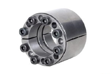 Manufacturers of sprockets, gears, worm reducers, electric motors, pulleys, taper bushes, geared motors, brake motors, forged bevel gears, agricultural chains, suppliers, exporters in China. Super power locks