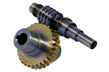 Worm Gears Units