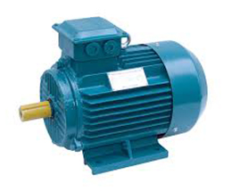 Electric Motors sreath Y2 Motors