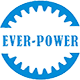 Ever - Power Transmission Group