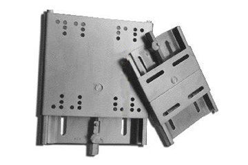 Motor Bases and Stamping parts china manufacturers
