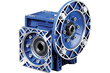Speed Reducer & gearboxes china manufacturers