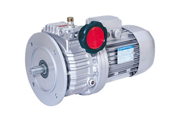 Variators china manufacturers