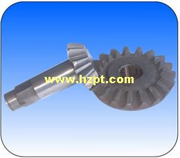 bevel forging gears