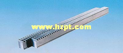 Gear Racks, spur gear racks, open gate rakcs, construction machinery gear racks, racks for machineries