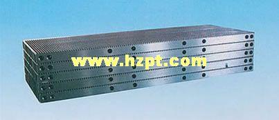 Gear Racks, spur gear racks, open gate rakcs, барилгын машин механизмын арааны тавиур, машин механизмын тавиурууд