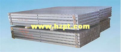 Producer: Gear Racks, spur gear racks, open gate rakcs, construction machinery gear racks, racks for machineries