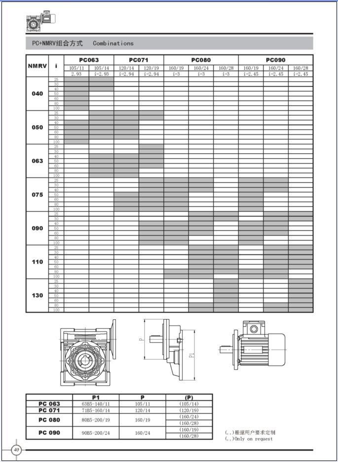 PC-NMRV 20060925172846296