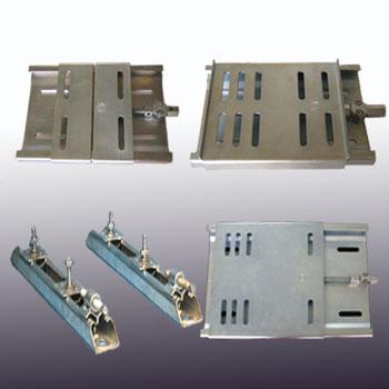 Motor Bases Motor Bases132