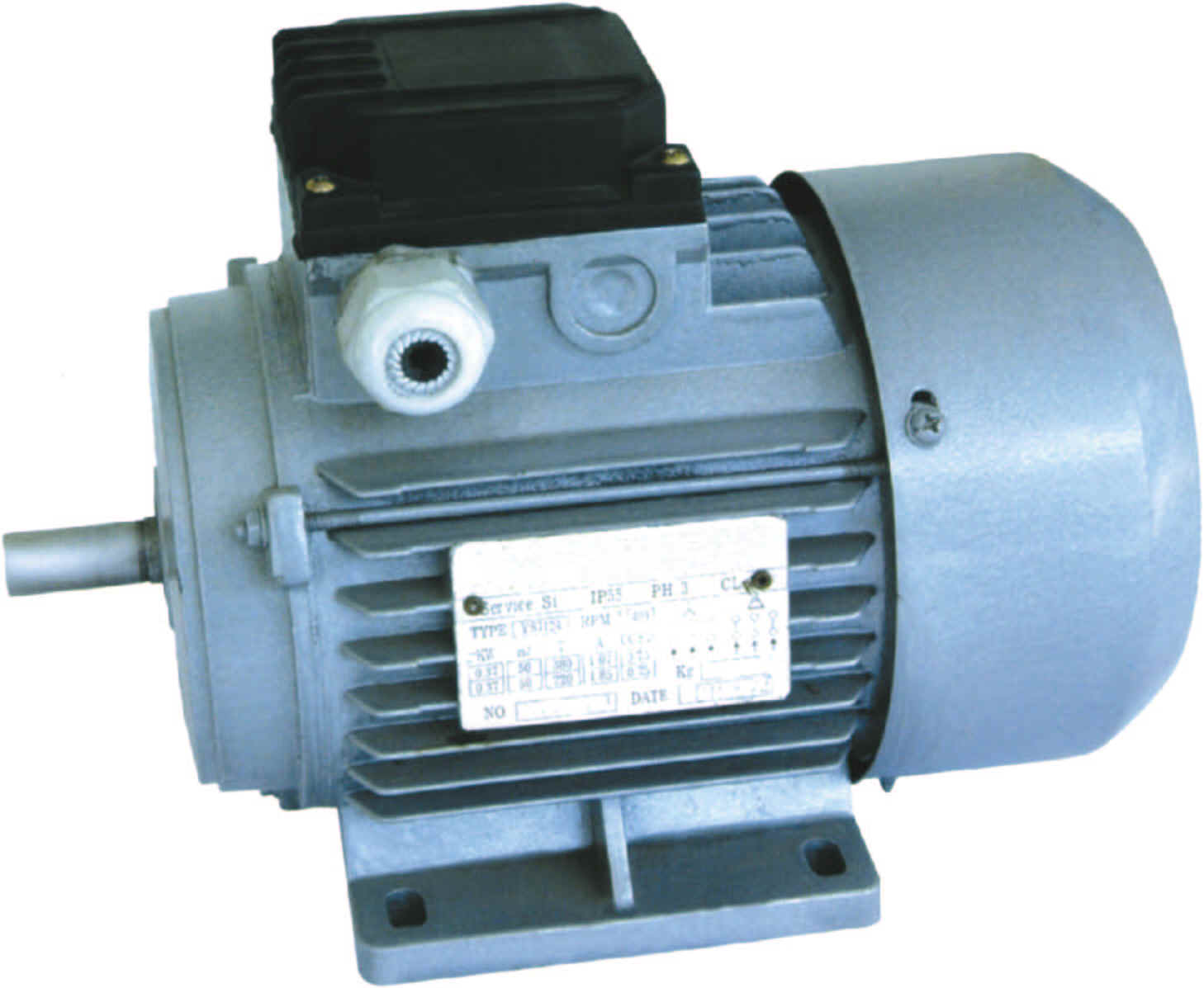 electric motors|y2 motors|ys motors|yd motors|YC motors|Y motors