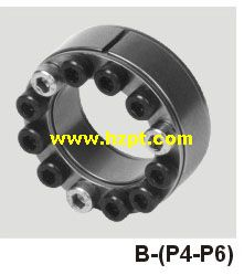 shrink disk,locking bush,lock tube,super_power_locks/B-(P5)