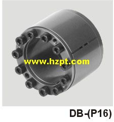 shrink disk,locking bush,lock tube,super_power_locks/DB-(P16)