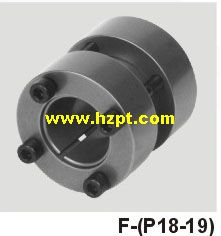 shrink disk,locking bush,lock tube,super_power_locks/F-(P18-19)