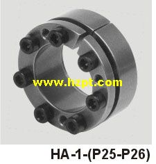 shrink disk,locking bush,lock tube,super_power_locks/HA-1-(P25-P26)