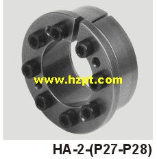 shrink disk,locking bush,lock tube,super_power_locks/HA-2-(P27-P28)