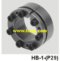 shrink disk,locking bush,lock tube,super_power_locks/HB-1-(P29)