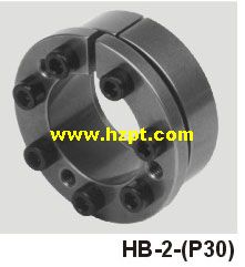shrink disk,locking bush,lock tube,super_power_locks/HB-2-(P30)