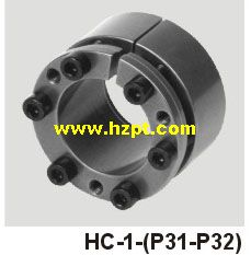 shrink disk,locking bush,lock tube,super_power_locks/HC-1-(P31-P32)