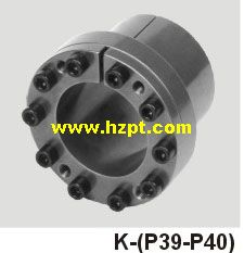 shrink disk,locking bush,lock tube,super_power_locks/K-(P39-P40)