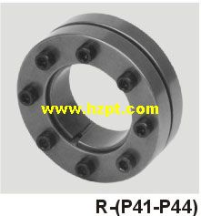 shrink disk,locking bush,lock tube,super_power_locks/R-(P41-P44)
