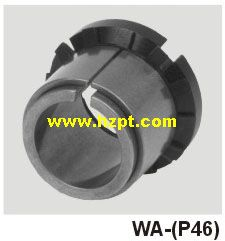 shrink disk,locking bush,lock tube,super_power_locks/WA-(P53)
