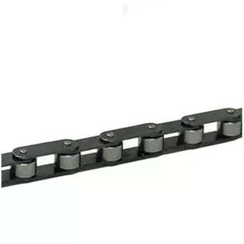 Metric Series Long Pitch Conveyor Chain M450/M630/M900 Widely Used In Metallurgy, Mining, Sugar, Ceramics AND Other Industries