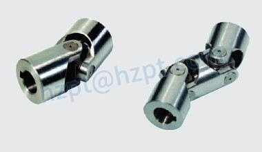 flexible coupling/coupling/falk coupling
