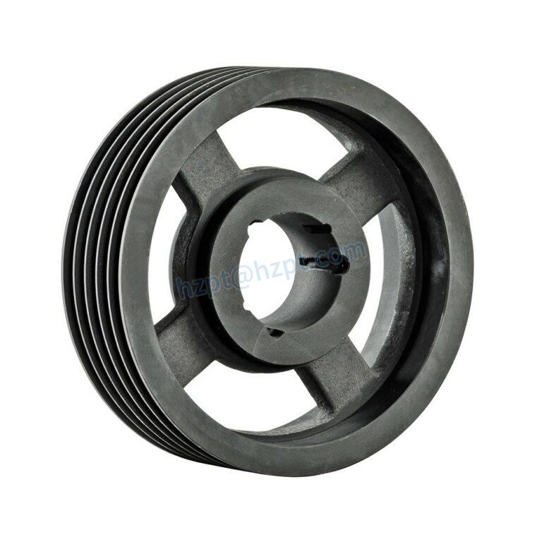 Sheave Pulley V Belt Pulley Taper Lock Pulley Sheave Pulley V Belt Pulley Taper Lock