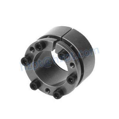 Locking Assembly HD-1 Series Power Locks power lock hd 1