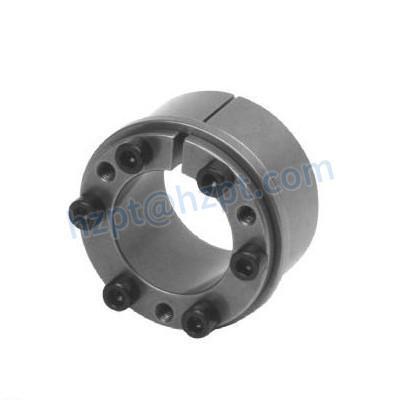 Locking Assembly HD-2 Series Power Locks power lock hd 2